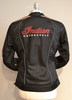 Indian Motorcycle Ladies Retro Mesh Jacket