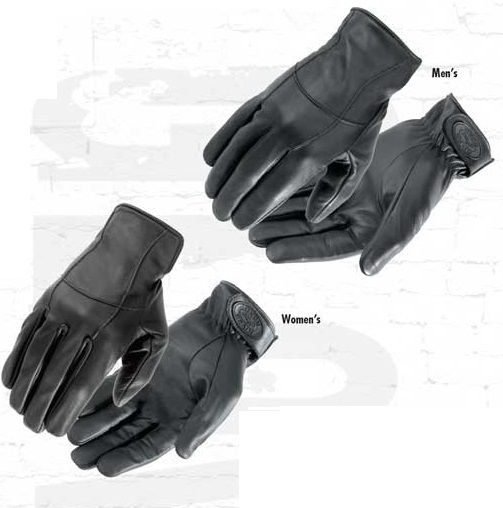 Ladies Del Rio Gloves