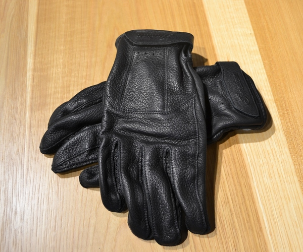 Ladies Classic Glove