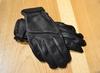 Men's Classic Glove