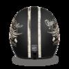 Flying Aces 3/4 Helmet
