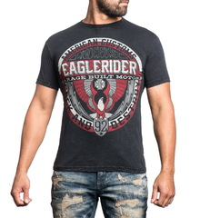 Builders Union Tee #A13669