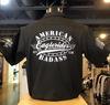 American Badass Shirts