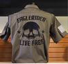 Live Free Shirts