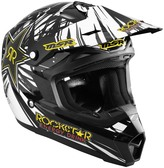 M14 Rockstar IV Youth Helmet