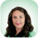 Claudia Irene Villagomez Valdez
