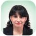 Claudia Vázquez Alvarez