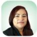 Ana Lorena Mayo Espino