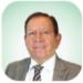 Lic. Arnulfo Aguilar Herrera