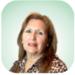 María Josefina Carrera Nava