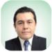 Alejandro Orozco Juárez