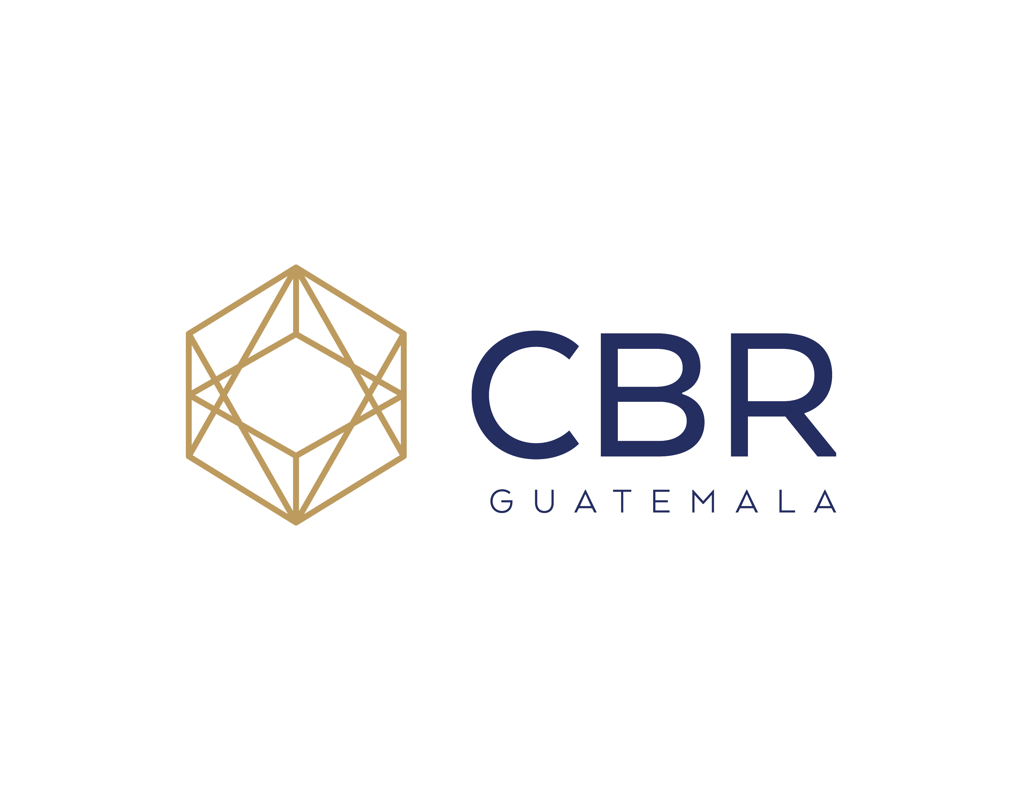 Logotipo_CBR_vertical.png