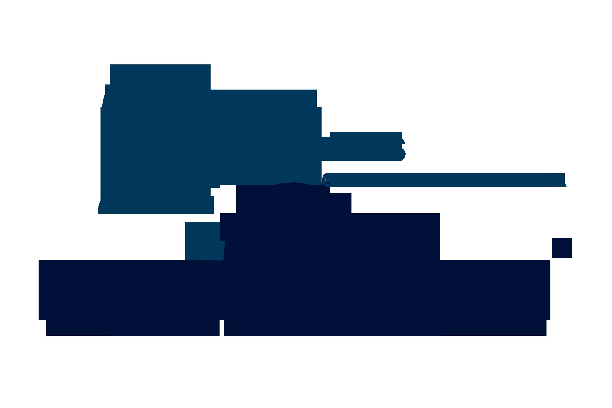 logo_25_an_os_fondo_transparente.png