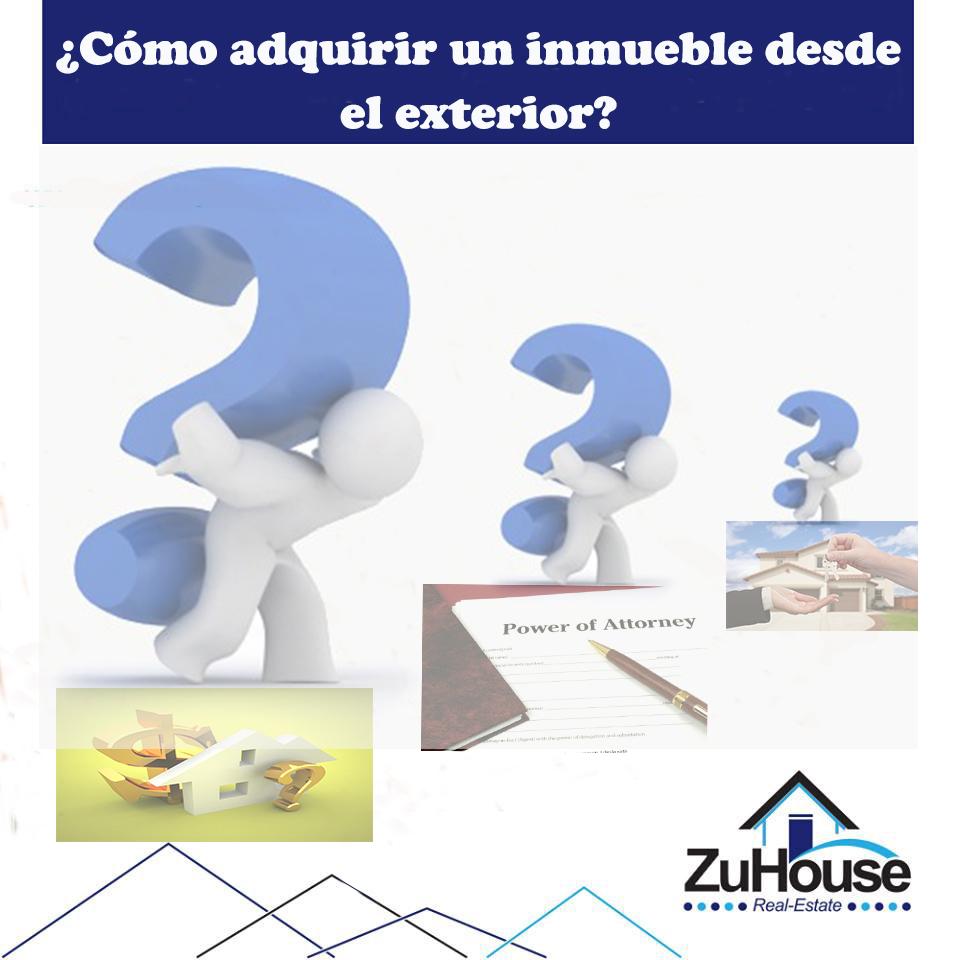 Inmuebles_desde_el_exterior.jpg