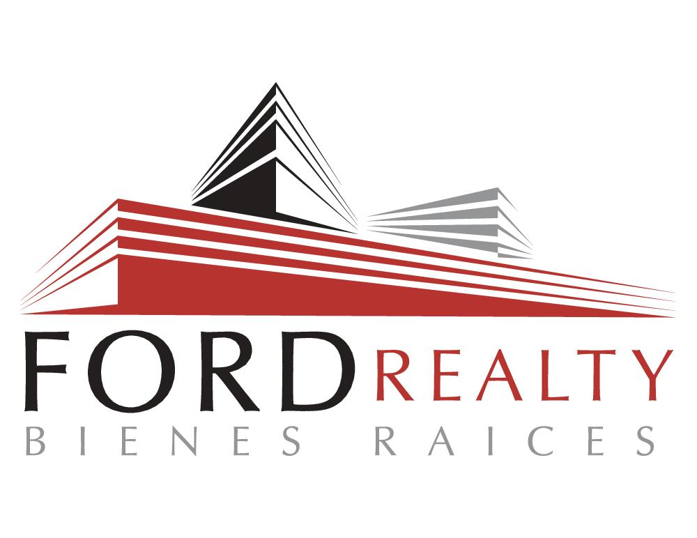 Logo_Ford_Realty__4_.jpg