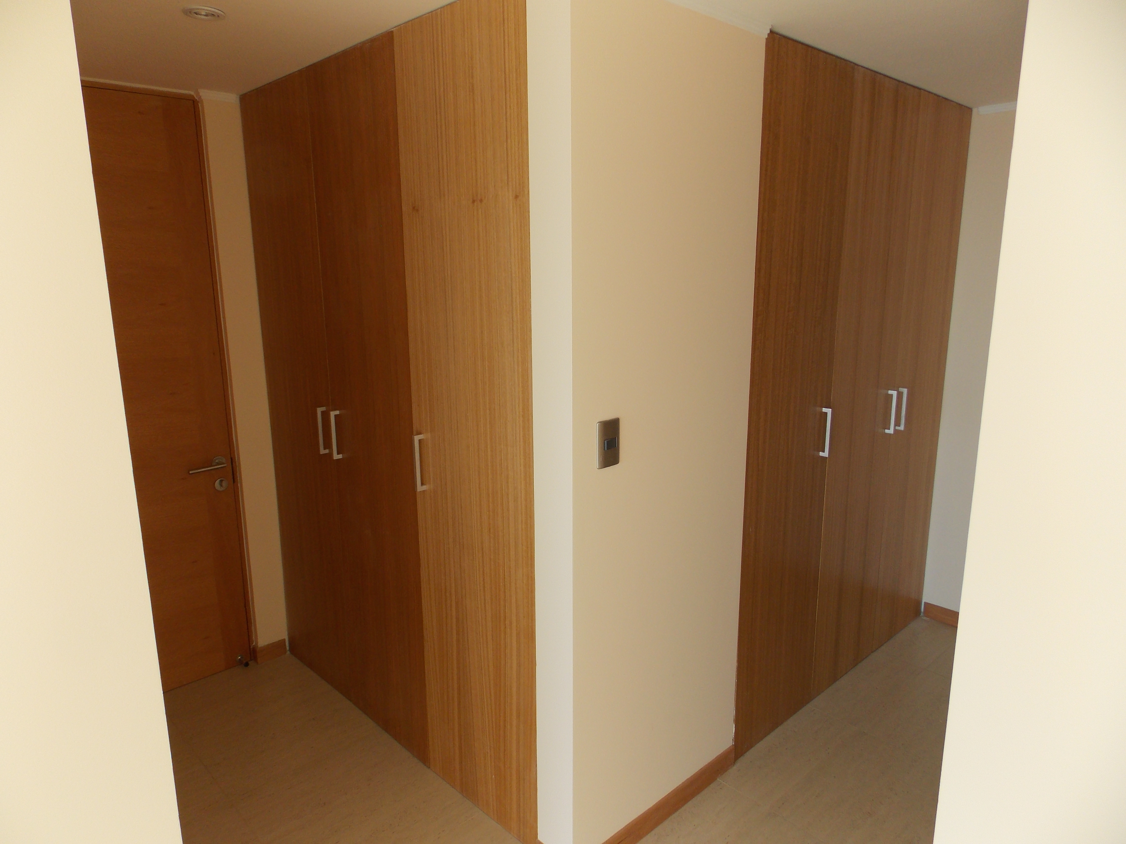 Dormitorio_suite_5__piso__2.jpg