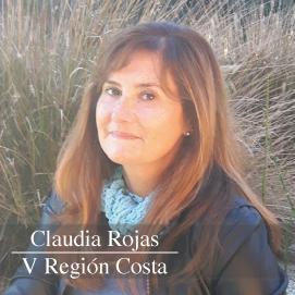 claudiarojas.png