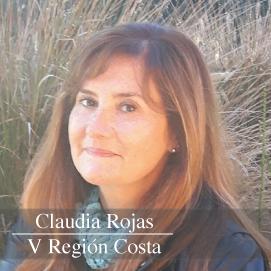claudiarojas3.png