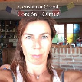 constanzacorral.png