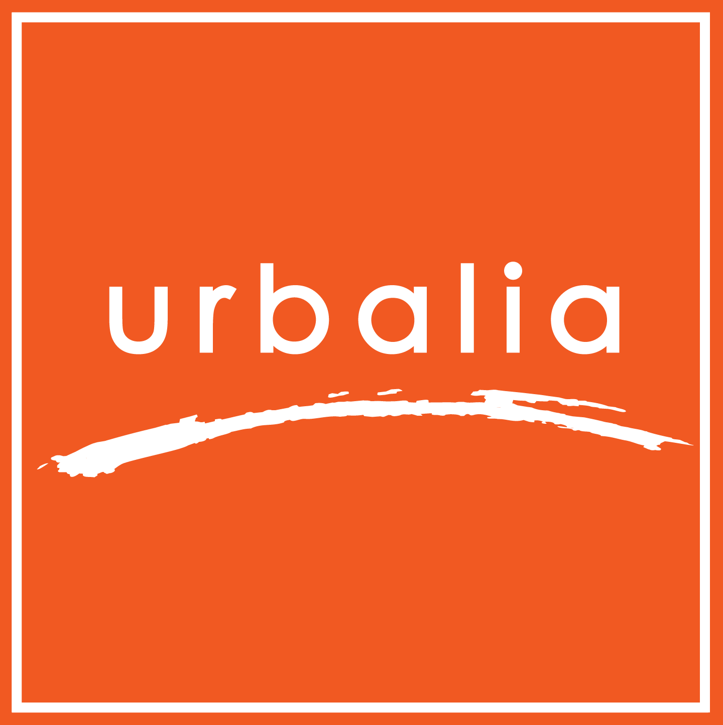 logo.urbalia.png