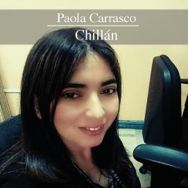 paolacarrasco.png