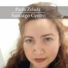 paolazelada.png