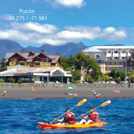 pucon.png