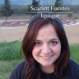 scarletfuentes1.png