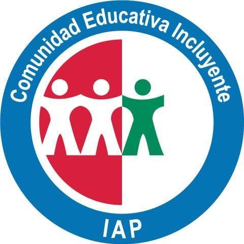 comunidad_educativa_incluyente_IAP.jpg