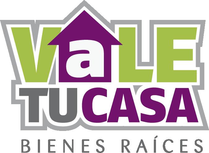CRL-Vale-Logo.png