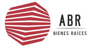 Logo_ABR.png