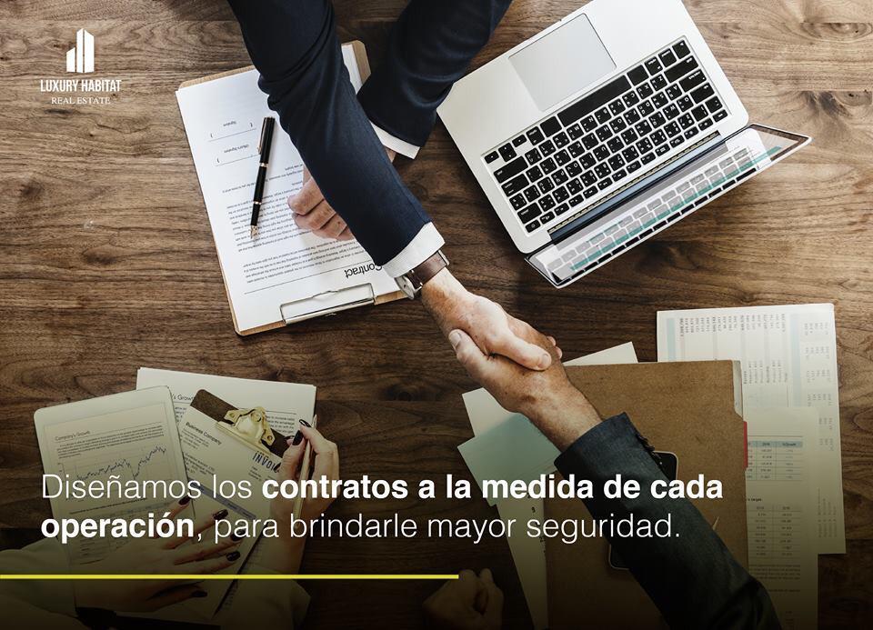 Luxury_Habitat_contratos_a_la_medida_de_cada_operacion.jpg