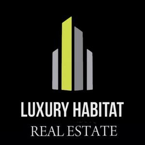 Luxury_Habitat_cuadro_negro.jpeg