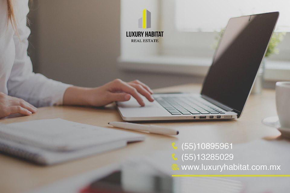 Luxury_Habitat_datos_de_contacto.jpg