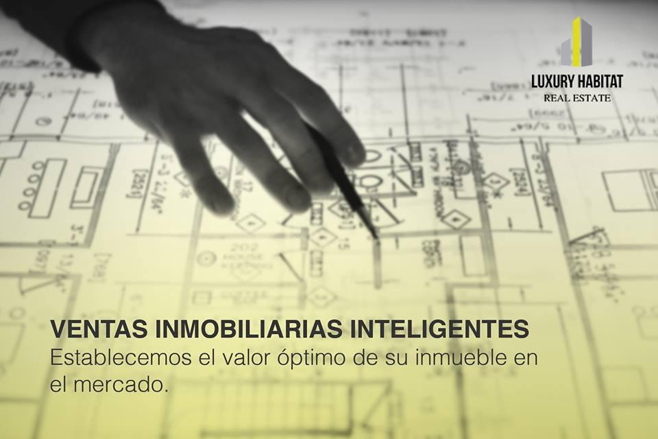 Luxury_Habitat_ventas_inmobiliarias_inteligentes.jpg