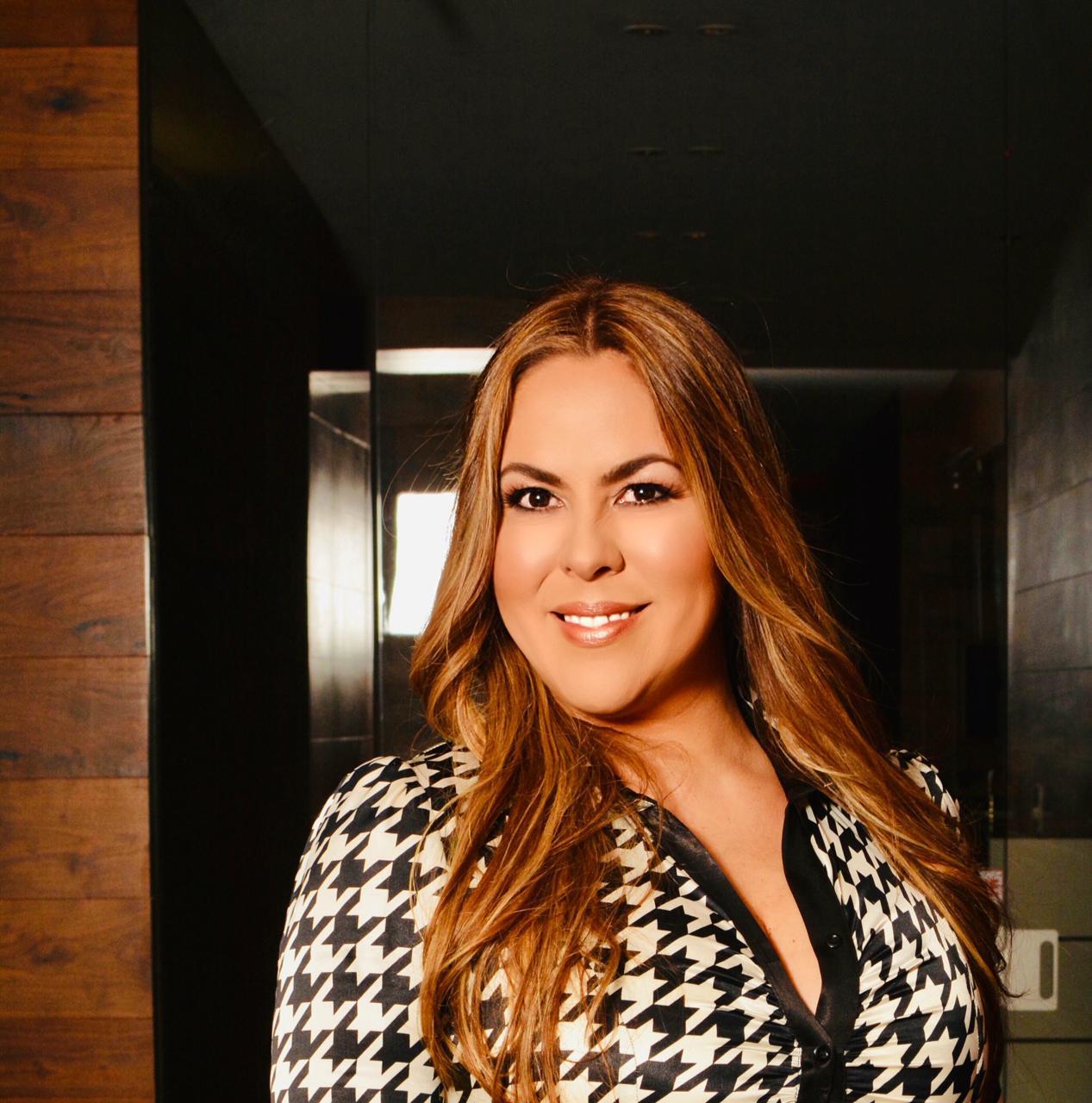 Sonia_Cabrera_Founder_Luxury_Habitat_Real_Estate.jpg