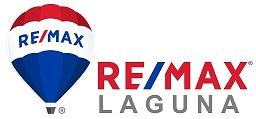 REMAX_LAGUNA_chico.jpg