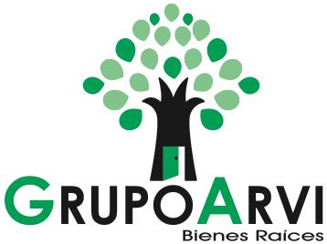 Logo_Grupo_Arvi_nuevo.png