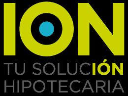 ion_logo.png