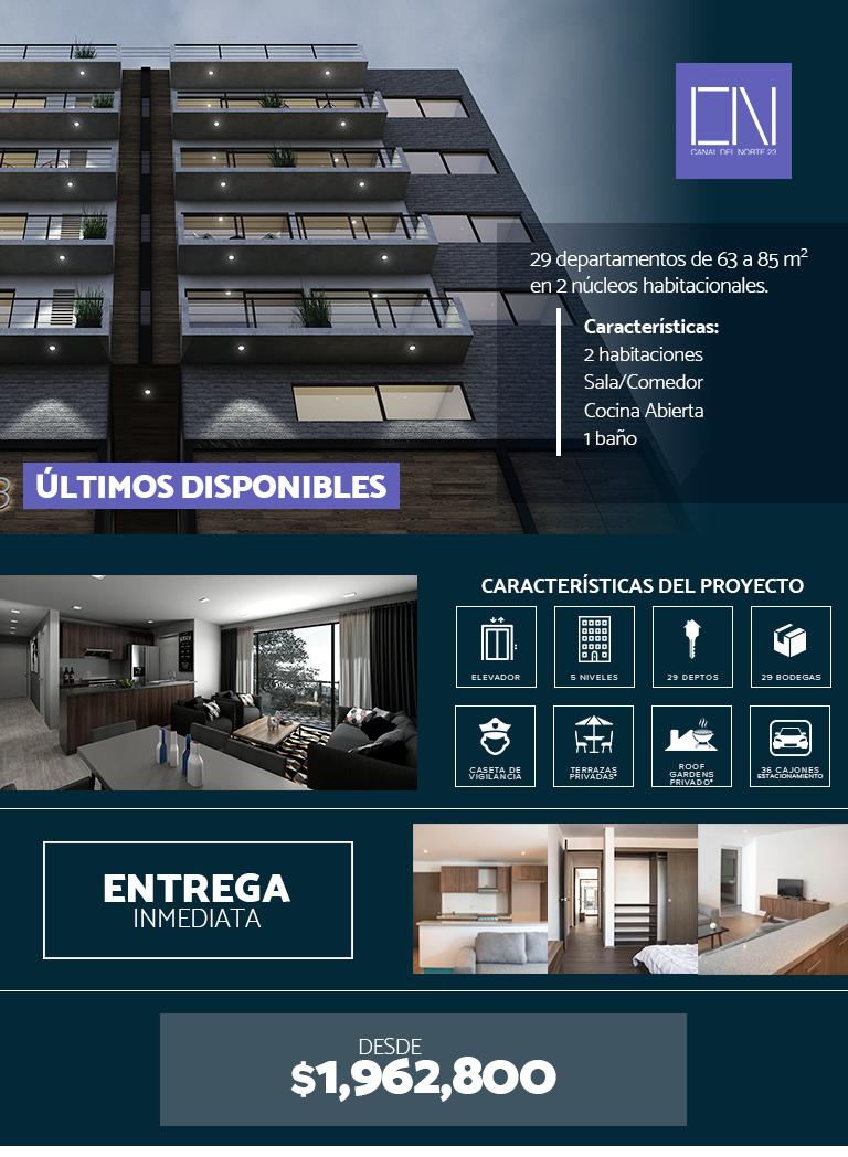 DiseñoPaginaWebHábitatDEPTOS_CDMX_CN.png