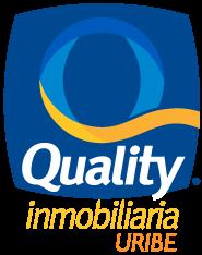 logo_Uribe.png