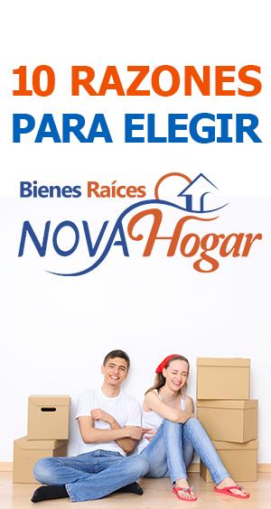 Venta_de_casa_en_el_DF.png
