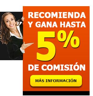 recomienda_y_gana2.png