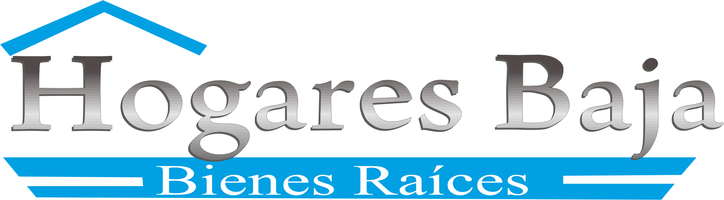 HOGARES_BAJA_COLORES_PNG__1_.png