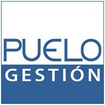 logo_puelo_chico.jpg