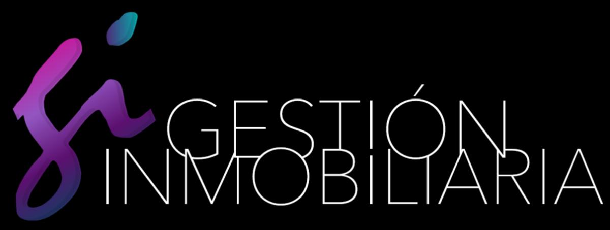 gi_logo_negro.png