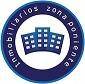 inmobiliarios_zona_poniente_logo2.jpg