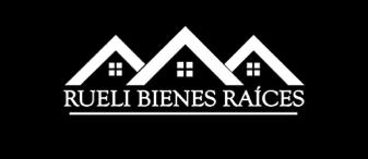Logo_RBR_recortado.png
