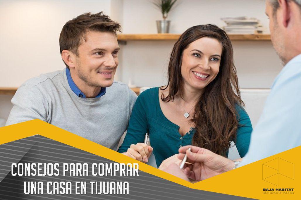Baja-Habitat-comprar-casa-tijuana.jpg