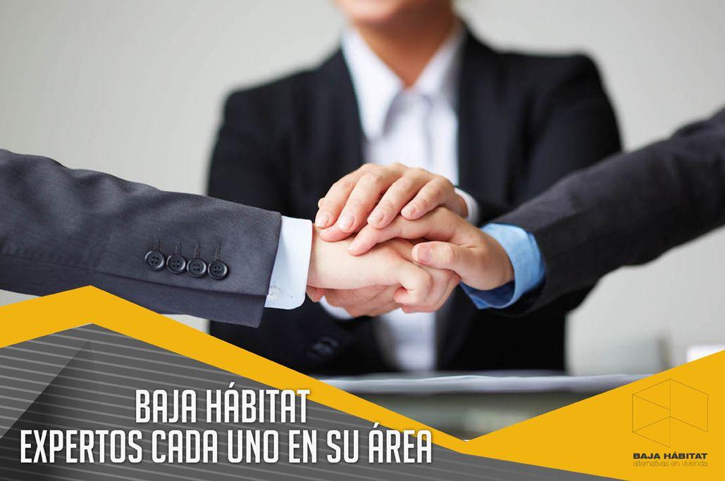 baja-habitat-asesoria-inmobiliaria-profesional-tijuana.jpg